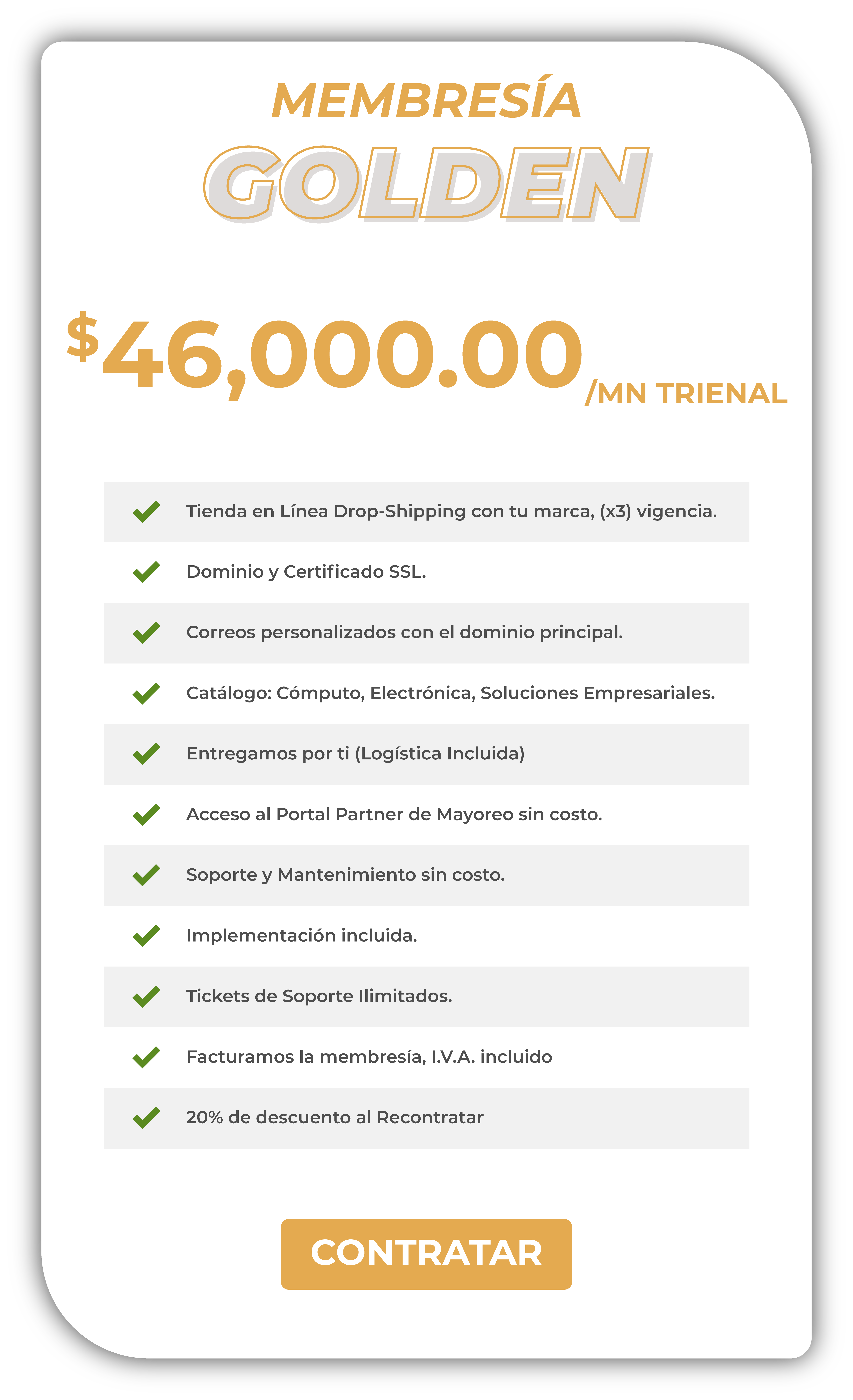 DROP-SHIPPING-MEXICO-2-10.png