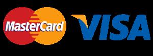 Visa-MasrterCard-Logos-300x111.png