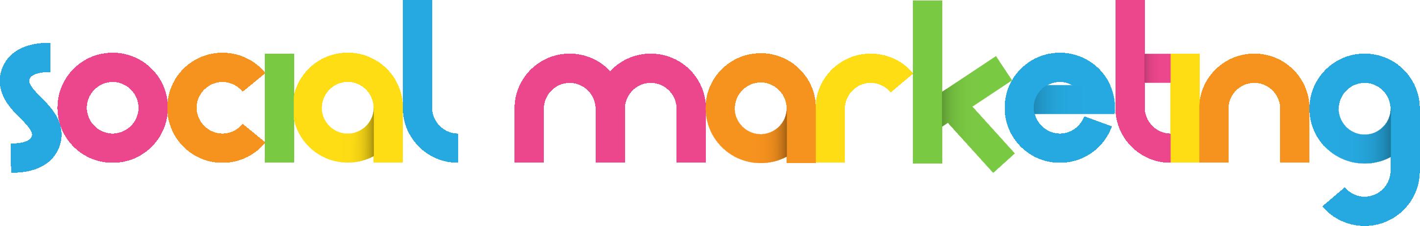 Logo Social Marketing.png