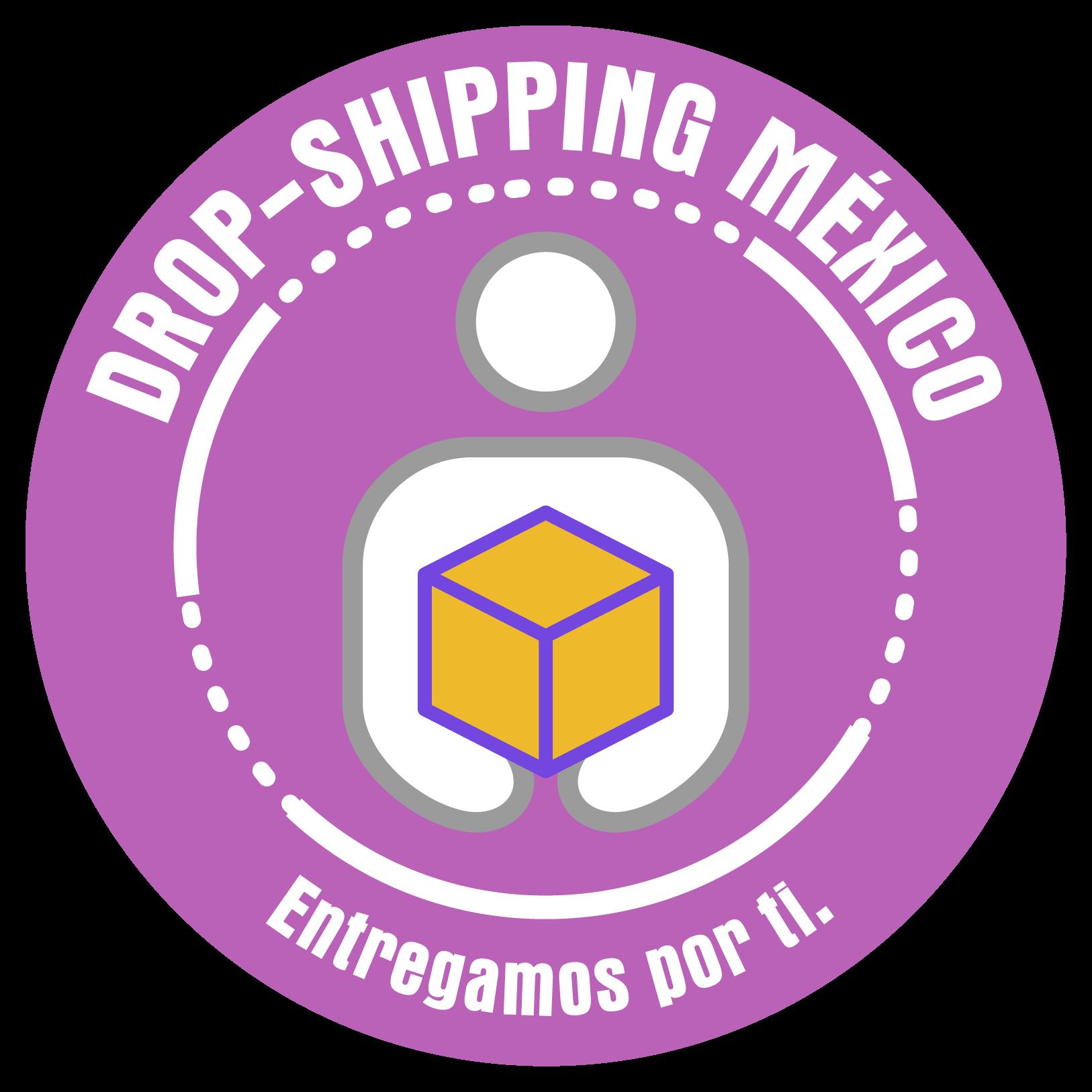 Drop-Shipping Mexico LOGO ROSA.png